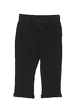 Koala Baby Casual Pants Size 9-12 mo