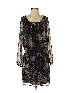 Jessica Simpson Casual Dress Size M