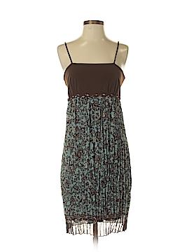 B.i.y.a.y.c.d.a. Casual Dress Size 10
