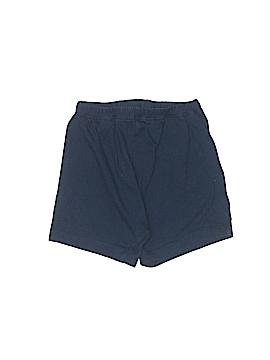 Max Grey Shorts Size 12-18 mo