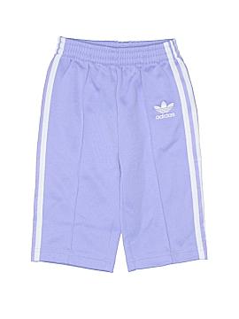 Adidas Track Pants Size 9 mo
