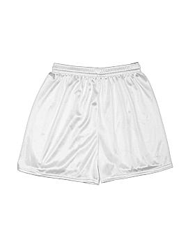 Hibbett Sports Athletic Shorts Size M (Kids)