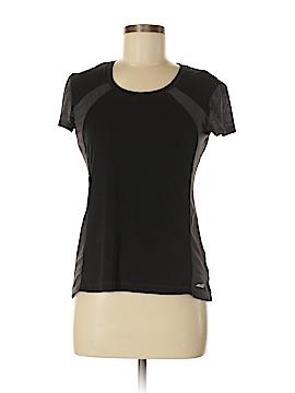 Avia Active T-Shirt Size S