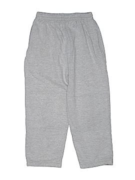 New Legends Sweatpants Size 7