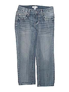 Xhilaration Jeans Size 10