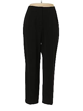 Talbots Dress Pants Size 18 (Plus)