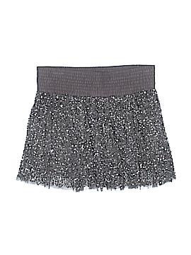 Zara TRF Formal Skirt Size M