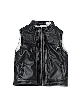 Calvin Klein Vest Size 12 mo