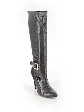 BCBGirls Boots Size 8