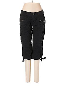 Arizona Jean Company Cargo Pants Size 7