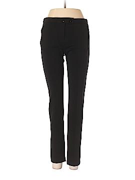 Fenn Wright Manson Casual Pants Size 4