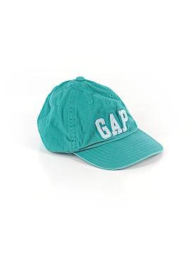 Gap Outlet Baseball Cap  Size Large kids - X-Large kids