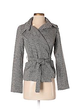 Yumi Kim Jacket Size XS