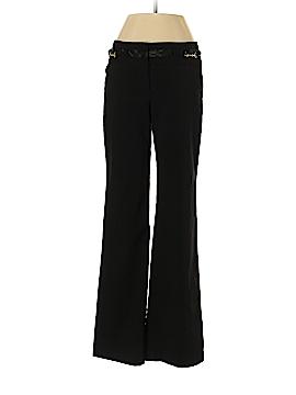 I.N. San Francisco Dress Pants Size 7